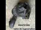 1573575459-valve-regeneration.png