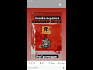 http://www.noelshack.com/2019-46-3-1573669844-screenshot-20191112-0d2jhj.jpg
