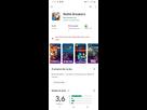 https://www.noelshack.com/2019-46-4-1573749224-screenshot-20191114-172736-google-play-store.jpg