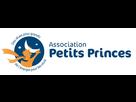 [Image: 1573764795-logo-petit-prince.png]