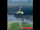 https://image.noelshack.com/fichiers/2019/46/5/1573814049-heres-your-tour-de-fra-pokemon-game.jpg