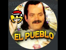 https://www.noelshack.com/2019-46-6-1573935144-elpueblo.jpg