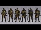 https://www.noelshack.com/2019-47-2-1574124708-mk11-scorpion-outfit.jpg