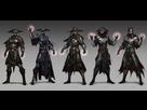 https://www.noelshack.com/2019-47-2-1574124721-mk11-raiden-outfit.jpg