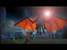 http://www.noelshack.com/2019-47-4-1574370710-dragon-futur.jpg