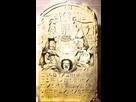 http://www.noelshack.com/2019-47-4-1574373970-tablette-egyptienne-de-la-prophetie-des-canards.jpg