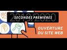 https://www.noelshack.com/2019-47-5-1574423229-http-www-secondes-premieres2019-2020-fr-imagehomefull.png