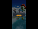 https://image.noelshack.com/fichiers/2019/47/5/1574446238-screenshot-20191122-190649-db-legends.jpg