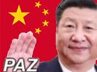 https://image.noelshack.com/fichiers/2019/47/6/1574517902-xi-paz-chine.png