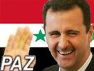 https://image.noelshack.com/fichiers/2019/47/6/1574524431-bashar-paz-syrie.jpg