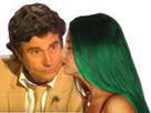 http://www.noelshack.com/2019-48-2-1574728172-1486544061-jesus-kiss.png