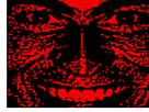 https://image.noelshack.com/fichiers/2019/48/2/1574735579-representation-de-la-tareitude3-kekeh.gif