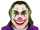 http://image.noelshack.com/fichiers/2019/48/2/1574780694-ronaldo-joker-2.jpg
