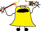 https://image.noelshack.com/minis/2019/48/2/1574787568-ezgif-com-gif-maker-4.png