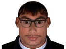 https://image.noelshack.com/fichiers/2019/48/3/1574859659-ronaldo-celestin.jpg