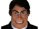 https://image.noelshack.com/fichiers/2019/48/3/1574885771-jesus-ronaldo.jpg