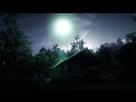 https://www.noelshack.com/2019-48-5-1575041712-red-dead-redemption-ii-screenshot-2019-11-27-11-58-57-32-min.jpg