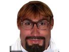 https://image.noelshack.com/fichiers/2019/48/5/1575060043-ronaldoent-boomer.png