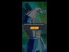 https://www.noelshack.com/2019-48-5-1575065257-screenshot-20191129-230607-com-bandainamcoent-dblegends-ww.jpg