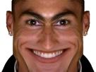 https://image.noelshack.com/fichiers/2019/48/6/1575129010-ronaldo-troll-zoom.jpg