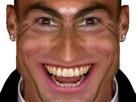 https://image.noelshack.com/minis/2019/48/6/1575130186-ronaldo-troll-rire-zoom.png