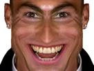 https://image.noelshack.com/fichiers/2019/48/6/1575130186-ronaldo-troll-rire-zoom.jpg