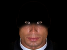 https://image.noelshack.com/fichiers/2019/48/7/1575212740-ronaldo-ombre.jpg