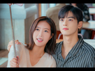 http://www.noelshack.com/2019-49-1-1575264437-my-id-is-gangnam-beauty-imgune.jpg