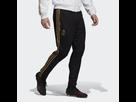 http://www.noelshack.com/2019-49-1-1575312802-pantalon-dentrainement-real-madrid.jpg