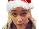 https://image.noelshack.com/fichiers/2019/49/1/1575317052-dany103xmas2.png