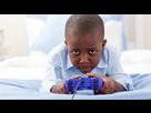 http://www.noelshack.com/2019-49-2-1575331616-ob-d76dcb-enfant-jeux-video.jpg