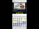 https://www.noelshack.com/2019-49-2-1575395748-screenshot-20191203-185301-mario-kart.jpg