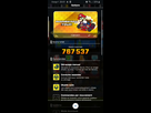 https://www.noelshack.com/2019-49-2-1575399808-screenshot-20191203-200159-mario-kart.jpg