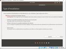 http://www.noelshack.com/2019-49-2-1575410527-linux.png