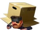 http://www.noelshack.com/2019-49-3-1575447893-1516559403-risitas-snake-carton.png