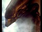 https://www.noelshack.com/2019-49-4-1575542568-alien.jpg