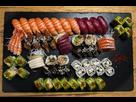 https://www.noelshack.com/2019-49-4-1575576051-sushi-japon.jpg