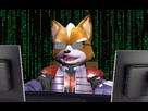 https://image.noelshack.com/minis/2019/49/4/1575582624-fox-712-v2.png