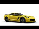 http://image.noelshack.com/fichiers/2019/49/5/1575602504-chevrolet-corvette-z06-2015.png