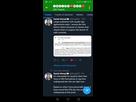 http://www.noelshack.com/2019-49-6-1575680267-screenshot-20191201-093902-com-twitter-android.jpg