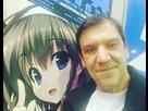 https://image.noelshack.com/fichiers/2019/49/7/1575818625-quesada-kj.png