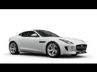https://image.noelshack.com/fichiers/2019/50/1/1575861414-jaguar-f-type-r-coupe-2015.png