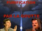 https://image.noelshack.com/fichiers/2019/50/1/1575907305-purification-par-la-goutte.png