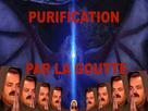https://image.noelshack.com/fichiers/2019/50/2/1575972001-purification-par-la-goutte.png