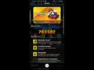 https://www.noelshack.com/2019-50-2-1576012112-screenshot-20191210-220328-mario-kart.jpg