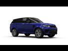 https://image.noelshack.com/fichiers/2019/50/3/1576057873-land-rover-range-rover-sport-svr-2015.png