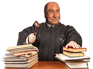 https://www.noelshack.com/2019-50-3-1576070945-1574377242-juge.png