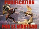 https://image.noelshack.com/fichiers/2019/50/3/1576099065-purification-par-le-marteau.png