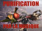 https://image.noelshack.com/fichiers/2019/50/3/1576104682-purification-par-la-musique.png