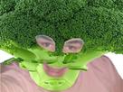 https://image.noelshack.com/fichiers/2019/50/6/1576279546-issou-salade.jpg